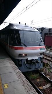 Dsc_0094_r